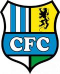 Chemnitzerfc